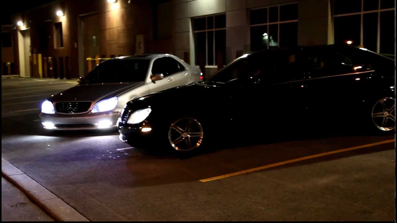 W 2 2 0 s 5 0 0 mercedes s class with 30k hid low beam for Mercedes benz low beam bulb