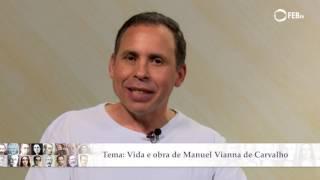 Vianna de Carvalho
