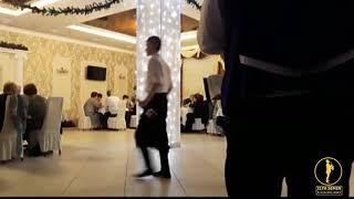 Саксофон, саксофонист, Нижний Новгород, свадьба, праздник