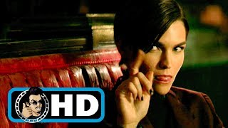 JOHN WICK 2 Movie Clip - Be Seeing You |FULL HD| Keanu Reeves Action Movie 2017