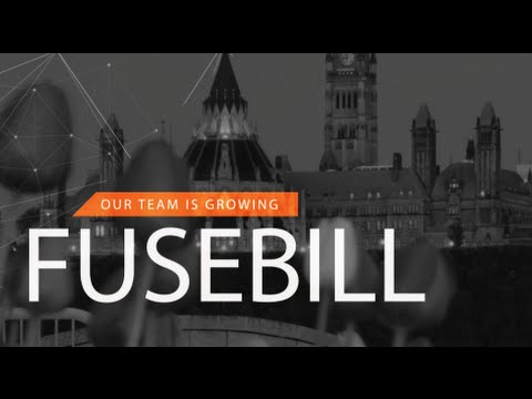 Our team is growing - Fusebill - Subscription Billing and Management Software