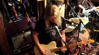 CC Rider - Tony Spinner