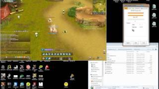 Iris Online Raduga Bot/ Ирис Онлайн Радуга Бот