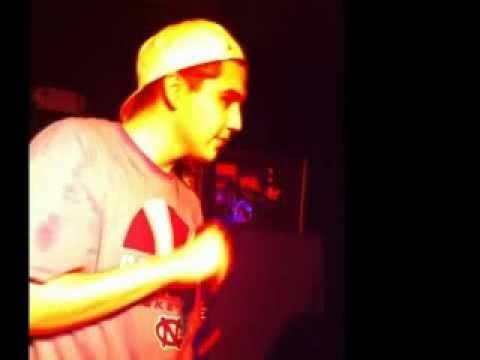 Infinit - Red to Black feat. Rekonize (Project:Mayhem)