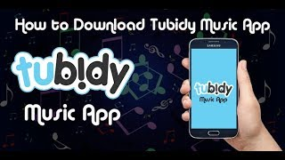 Download How To Get Tubidy Back (Works 100%)
