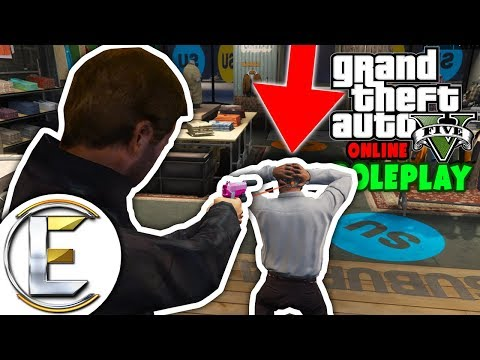900k Hostage They held me for Ransom (GTA RP) Grand Theft Auto 5 Roleplay - Part 2