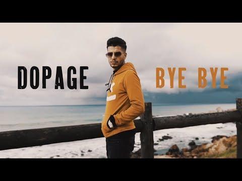 Dopage - Bye Bye