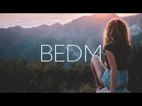Major Lazer feat. Tove Lo - Blow That Smoke (Vadim Adamov & Hardphol Remix)