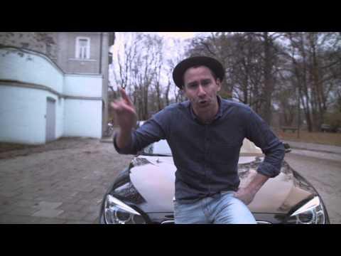 Harry G über SUVs