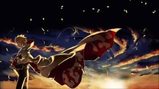 Download Mp3 Naruto - Rainy Day Trap Remix  Prod. By R'zeebeats