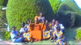 vuclip LUMANA AFRICA  HAMSSOU GARBA - MAGNA LAWYI