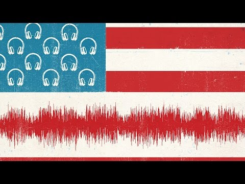 Snowden Docs: NSA Technology Lets Gov't Generate Transcripts of Private Phone Calls