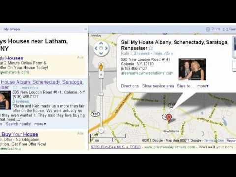Capital District Investor - Real Estate Investor Albany NY