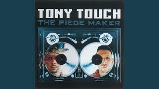 The Piece Maker (feat. Gang Starr)