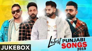 Latest Punjabi Songs 2019 | Parmish Verma | Karan Aujla | Amrit Maan | Jannat Zubair| Millind Gaba