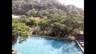 Oak Tree Emerald Semarang Hotel (Palm Hill Estate)