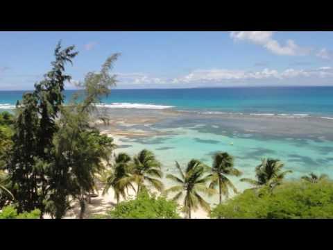 video Anse Bleue + Chic Case