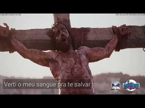AMADA MINHA. com letra (Ministério Asas da Adoração)
