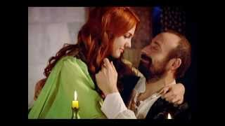Hurrem and Sultan Let the Death Die Hard