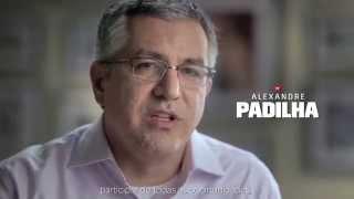 NA TV: [Programa Eleitoral] Debate do SBT / Folha de S.Paulo / UOL / Jovem Pan
