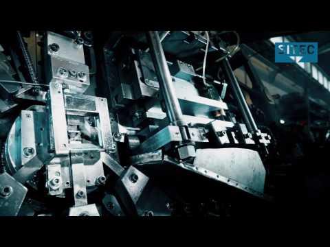 sitec_stanztechnik_gmbh_video_unternehmen_präsentation