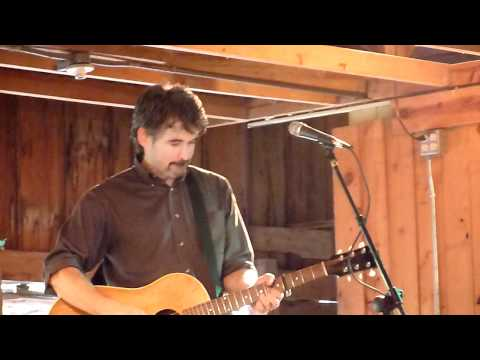 Chords for Slaid Cleaves - Tumbleweed Stew (live in Luckenbach)