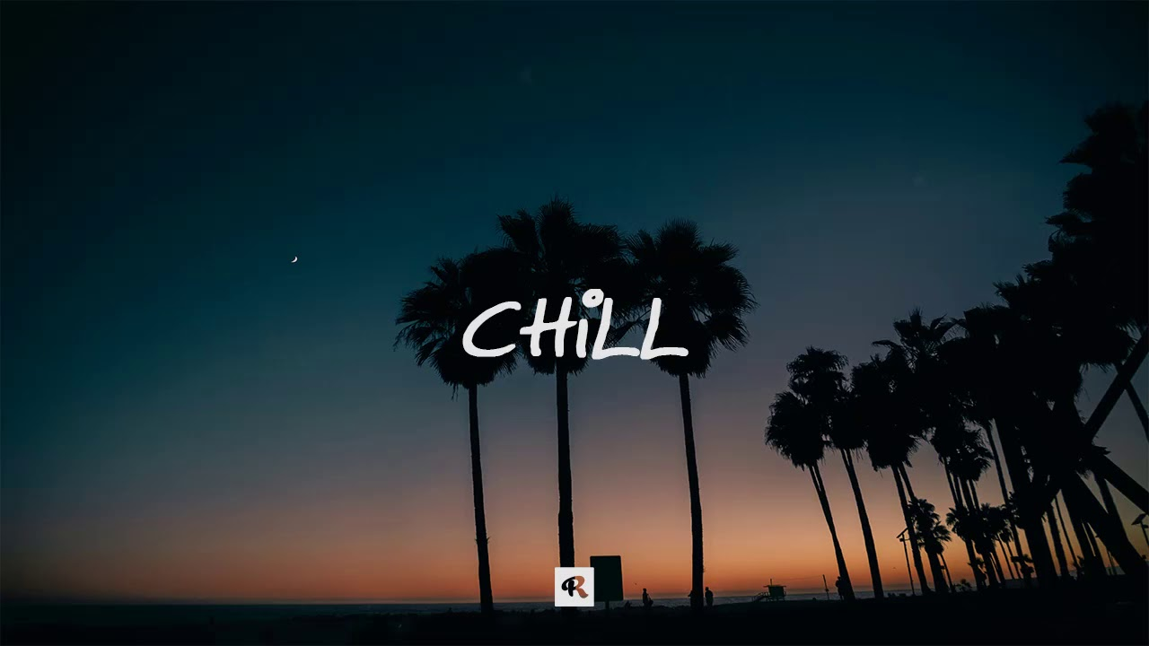 Download [FREE] Oxlade  x Bella shmurda  Afrobeat type beat  - CHILL