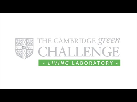 Living Laboratory for Sustainability: A platform for research and action