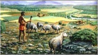 Рабство в Древнем Риме. История 5 класс.