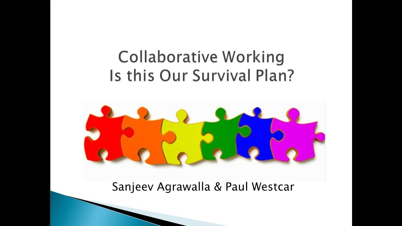 collaborative working in nursing Request pdf on researchgate | collaboration: a concept analysis | collaboration is a complex phenomenon, yet one that is of significance to nursing this concept analysis presents definitions and defining characteristics of collaboration so that the concept may be used in the creation of operational definitions, or to develop and evaluate.
