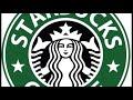 Starbucks Logo Evolution