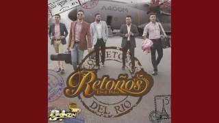 Retoños del Río - Le Robé ♪ 2016