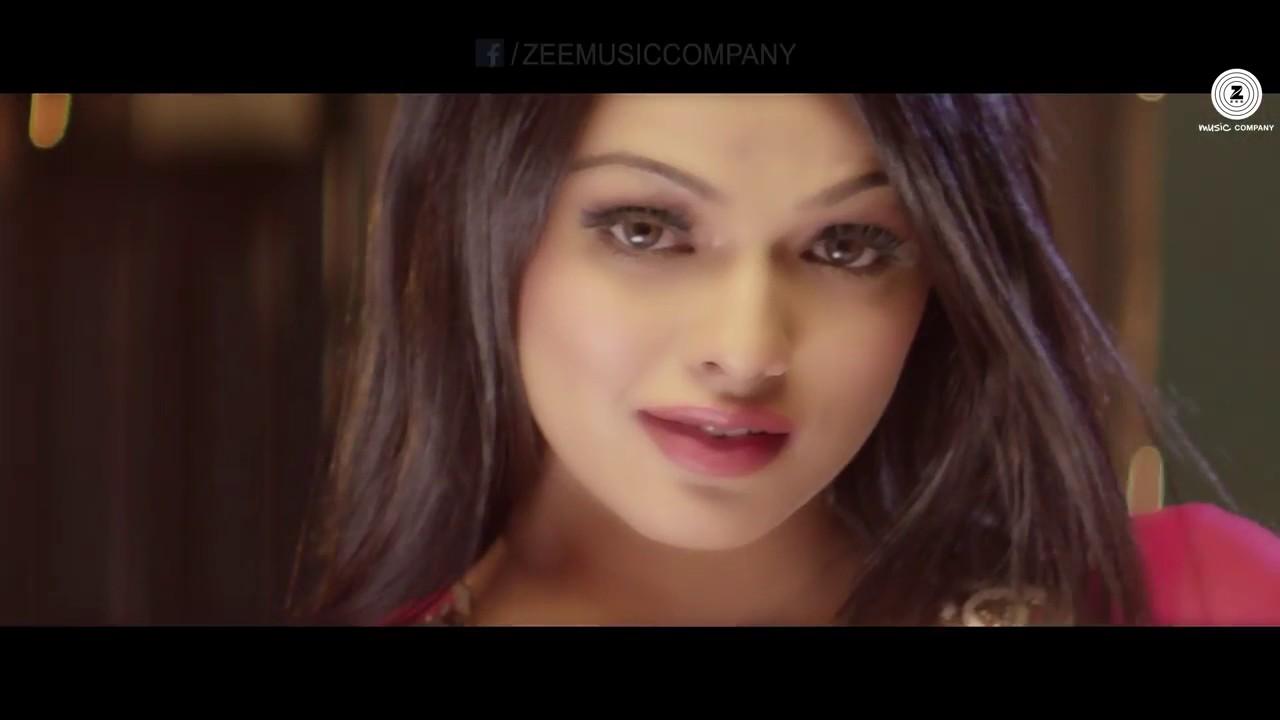Badshah Te Queen – Indeep Bakshi | Sonyaa | Jay K