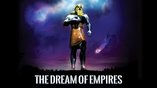 The Dream Of Empires Daniel 2 vs 24 36 and 37 49 Simon Genders