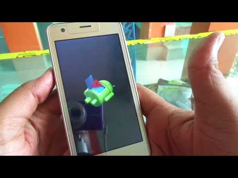 lephone a20 flash file