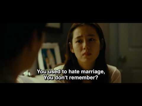 My Wife got Married Anaega kyeolhonhaetda 2008 • Korea