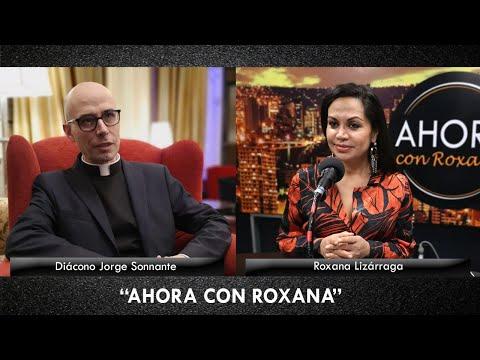 """ACR   #EXCLUSIVA """"Cuentas Socialistas En El Vaticano"""""""
