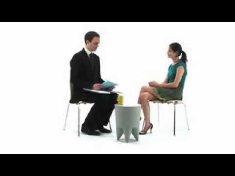 Job Interview Training - best english learning program