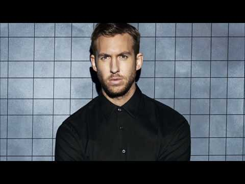 Calvin Harris - My Way (extended Mix) Best Quality