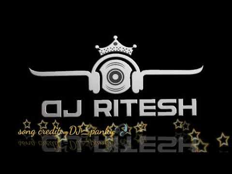 Dj Ritesh Birthday Song