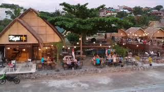 Download Salokarajae Dan Teras Empang Parepare
