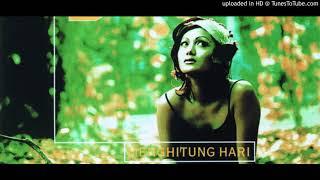 Download Krisdayanti - Kusesali (Album Menghitung Hari) Mp3