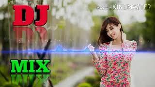 Sun Soniye Sun Dildar Rab Se Bhi Jyada Tujhe Karta Hoon Pyar Hindi song Arjun DJ