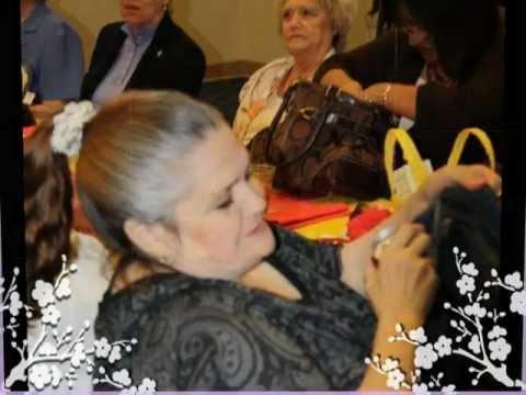 In Loving Memory of Brenda White