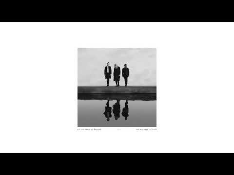 PVRIS - Separate