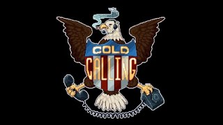 Cold Calling - Connect World Leaders In This Comedic Cold War Switchboard Operator Adventure!