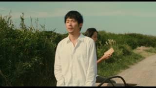 かつて劇作家として知られた柏木高介(永岡佑)は、今では世捨て人のよう...