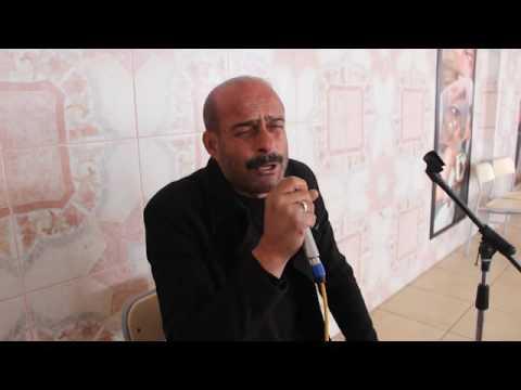 Yozgatlı Garip Orhan Baba AKBAS MUZİK farkıyla (kaliteli kayıt) 2017