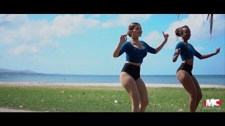 Kazzabe - Baila Baila