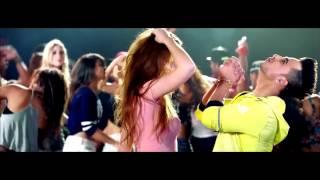 Download Hindi Video Songs - Daaru Party Full Song Millind Gaba Latest Punjabi Songs